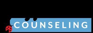 JSC-New-Logo-021721-ladybug-web-blue